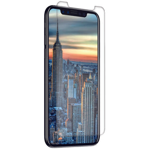 Znitro Nitro Glass Screen Protector For Iphone X IVB717094
