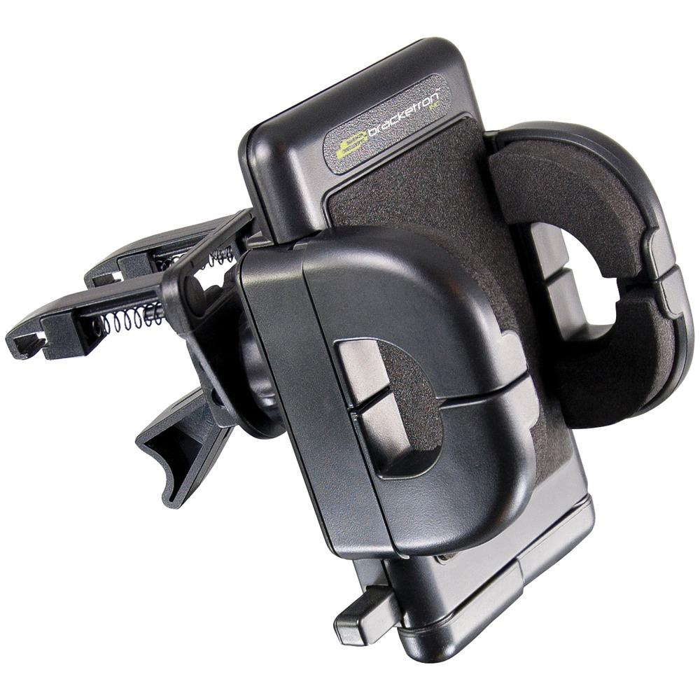 Bracketron Grip-it Vent Mount BTNPHV200BL