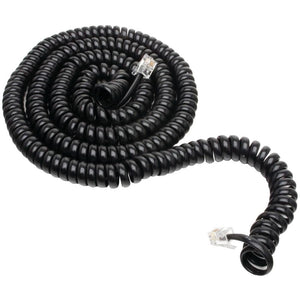 Power Gear Coil Cord, 25ft JAS76139