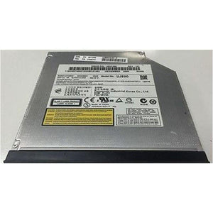 Lenovo 41W0747 SATA DVD-RW and CD-RW Combo Drive for L410, L412 Notebook