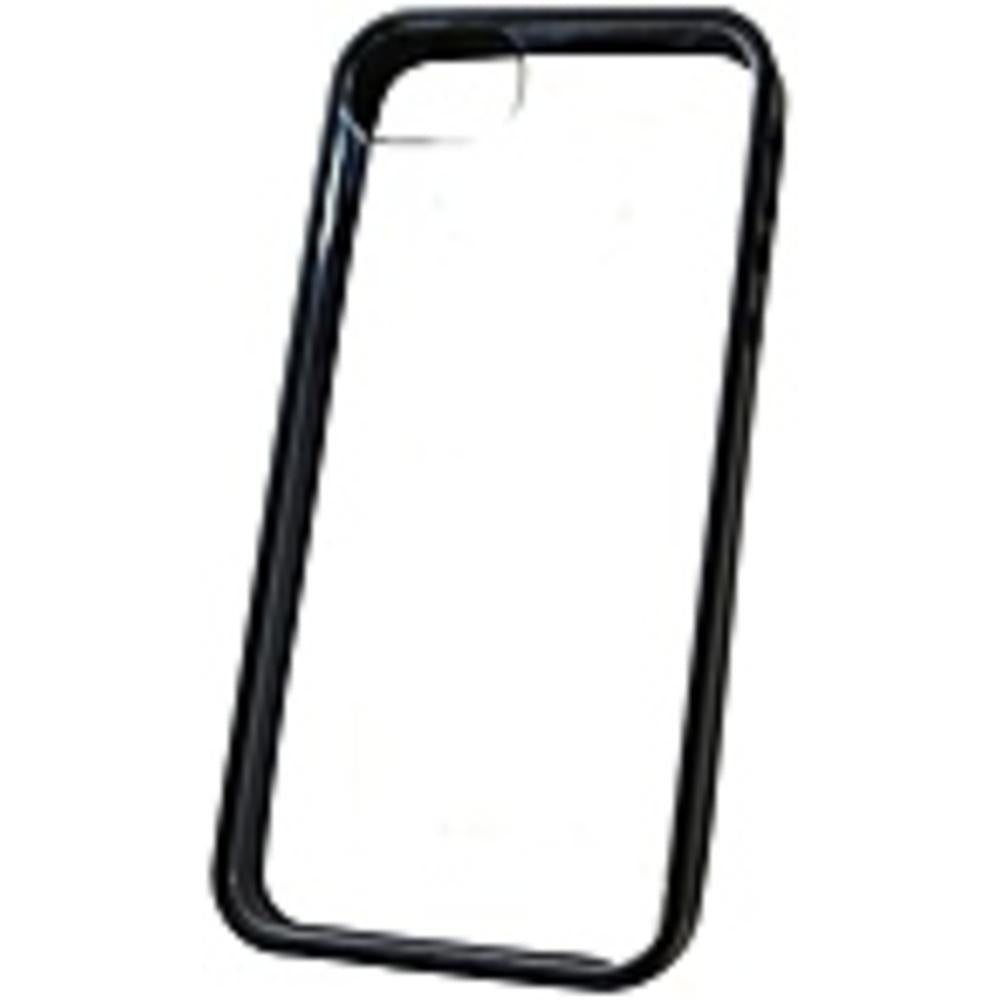 Griffin Reveal GB35589 Smartphone Case for Apple iPhone 5 - Black