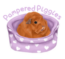 Pampered Piggies Boutique