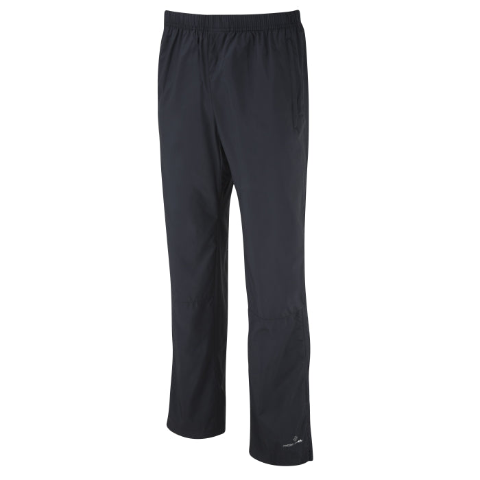 Men's Everyday Run Pant [04354_STOCK]