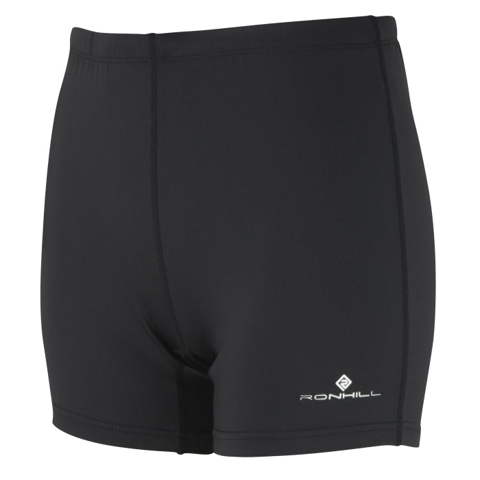 Womens Mini Pursuit Short [04388_STOCK]