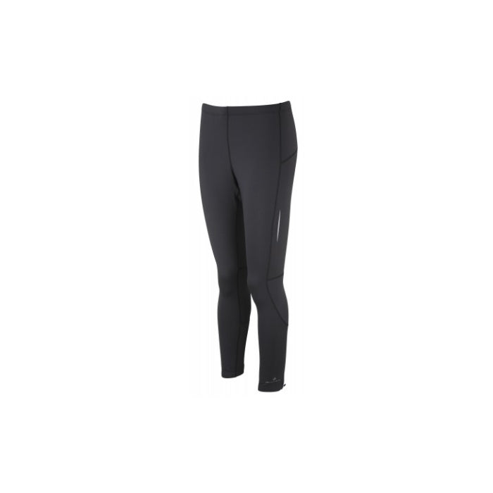 Womens Pursuit Tight [04398_STOCK]