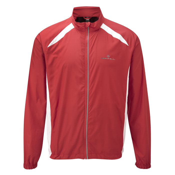 Pursuit Run Jacket [07182_STOCK]