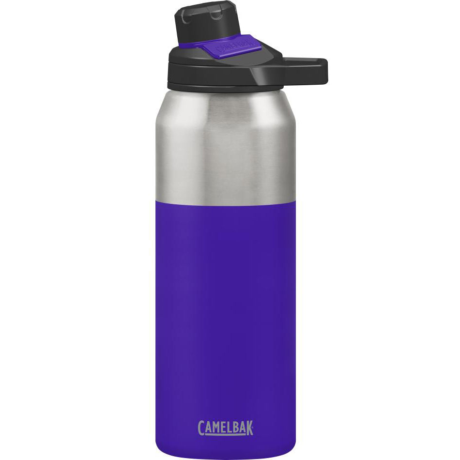Chute Mag Vacuum Insulated 32oz Iris [1516501001_STOCK]
