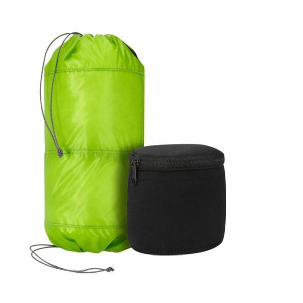 Two Tier Padded Stuff Bag 10L [TM-X10230-10L_STOCK]