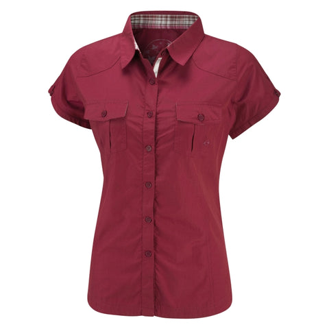 Sahara Shirt [563056_STOCK]