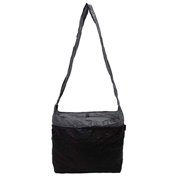 Ultrasil Sling Bag 16L Black [AUSLINGBGBK_STOCK]