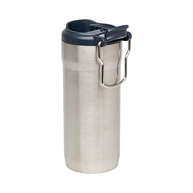Adventure 16oz Mug Stainless Lock [10-02115-002_STOCK]