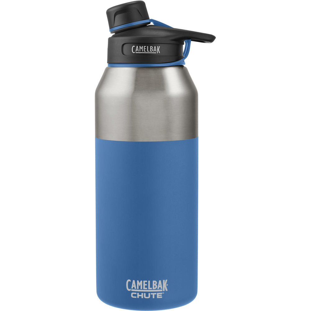 Chute Vacuum Insulated 40Oz Pacific [53869_STOCK]