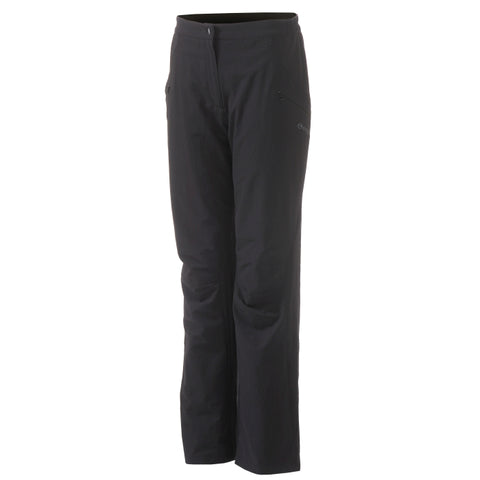 Wmn's All Day Rainpant [561590_STOCK]