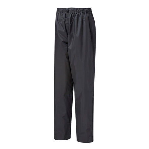 Atlanta Rainpant [562151_STOCK]