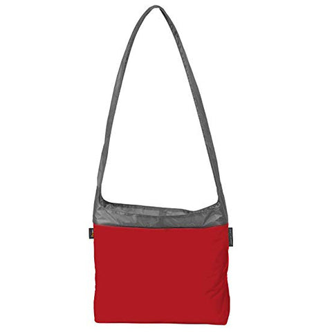 Ultrasil Sling Bag 16L Red [AUSLINGBGRD_STOCK]
