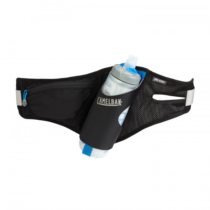 Delaney 21Oz Podium Chill Bottle Black Intl [62360-IN_STOCK]