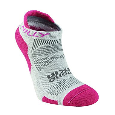 Cushion Socklet Womens [30084_STOCK]