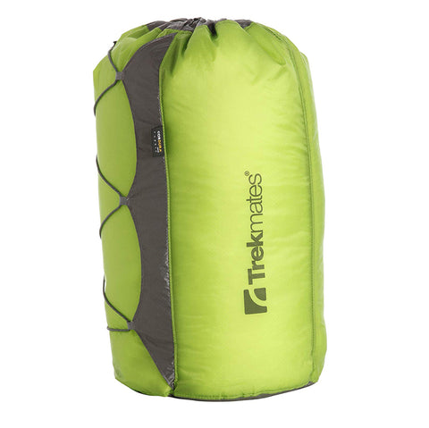 LITE Pie Compression Bag 15L [TM-X10232-15L_STOCK]