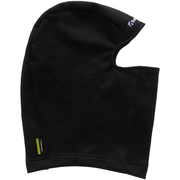 Stretch Balaclava [CLR-XX-X10195_STOCK]