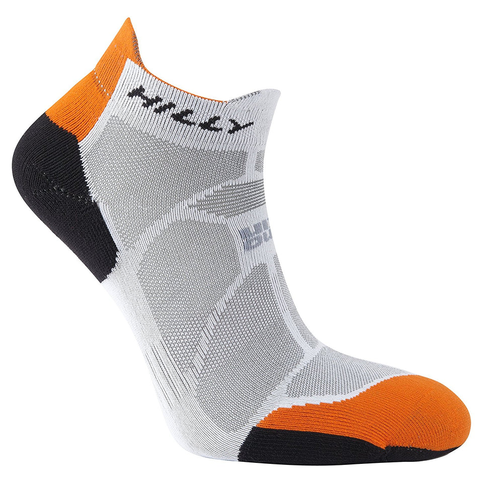Marathon Fresh Socklet [HI-001021_STOCK]