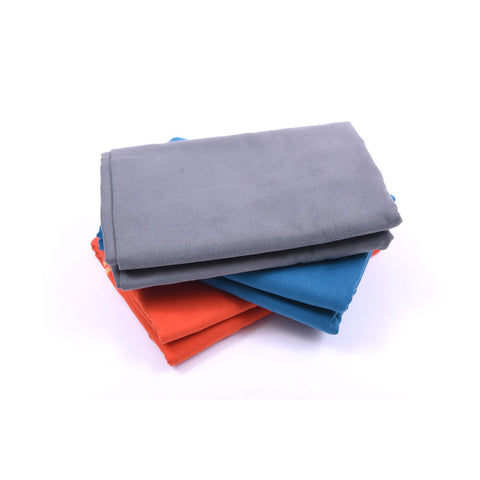 Travel Towel - Waist 60 X 130 [ACC-MS-X10805_STOCK]