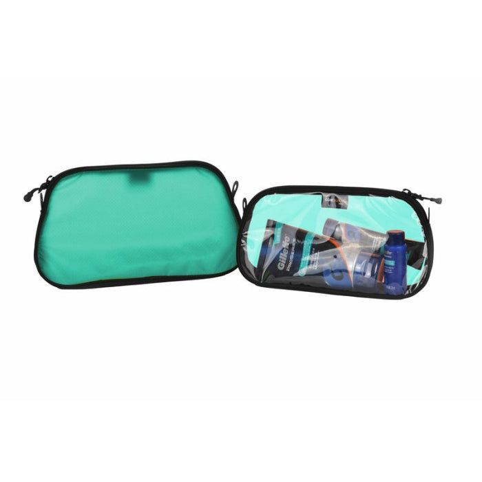 Visual Toiletry Bag [ACC-ST-X10226_STOCK]