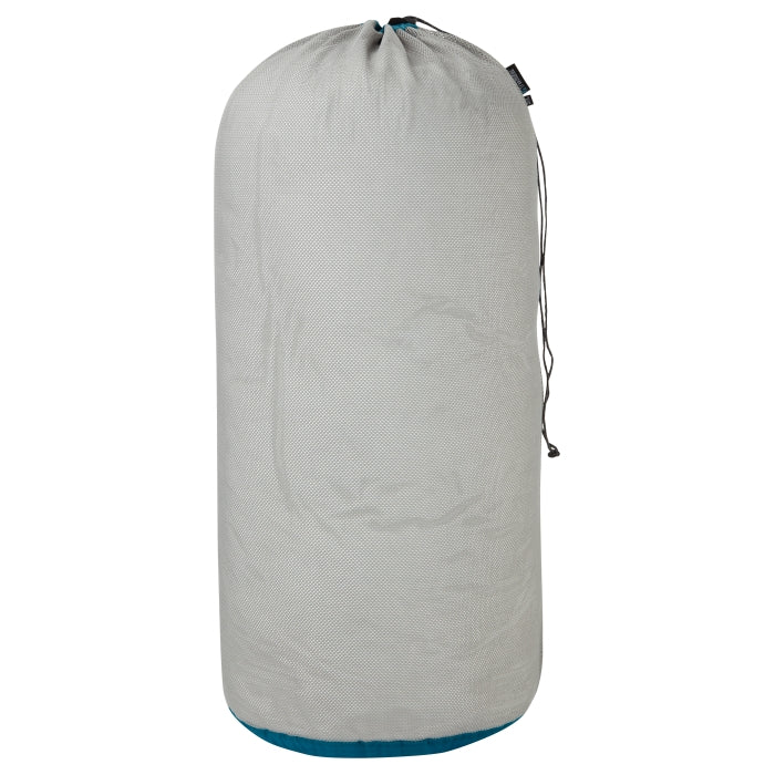Mesh Stuffsack 40L [TM-X10763-40L_STOCK]