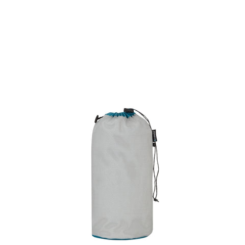 Mesh Stuffsack 5L [TM-X10763-5L_STOCK]