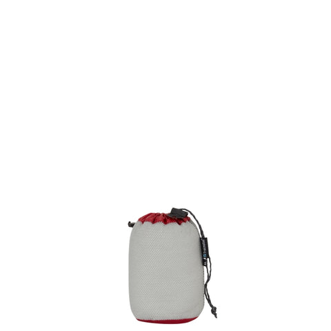 Mesh Stuffsack 1L [TM-X10763-1L_STOCK]