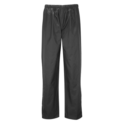 Waterproof Wind Trousers - Unisex [CLO-WP-U10336_STOCK]