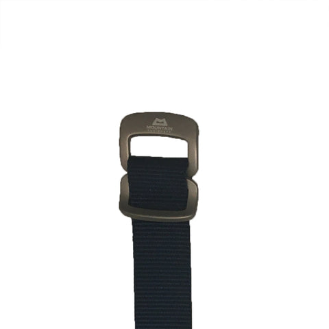 Climbers Belt 2 [ME-002955_SAMPLE]