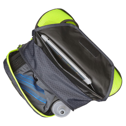 Commuter Xero 10+5L Pack [RH-003261_STOCK]