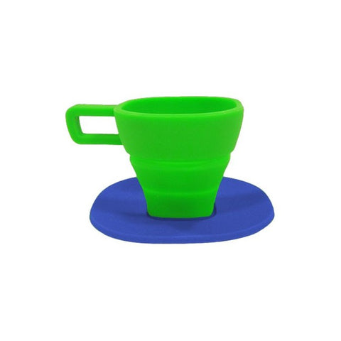 Espresso Cup and Saucer [EQP-CO-X10379_STOCK]