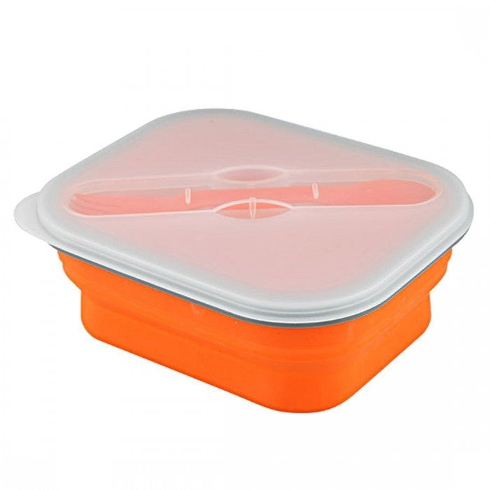 Salad Box [EQP-CO-X10385_STOCK]