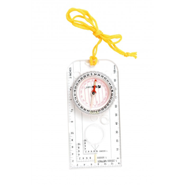 Expedition Compass [EQP-MS-X10765_STOCK]
