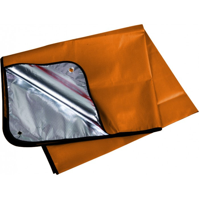 Thermo Blanket - 150x210cm [EQP-PR-X10408_STOCK]