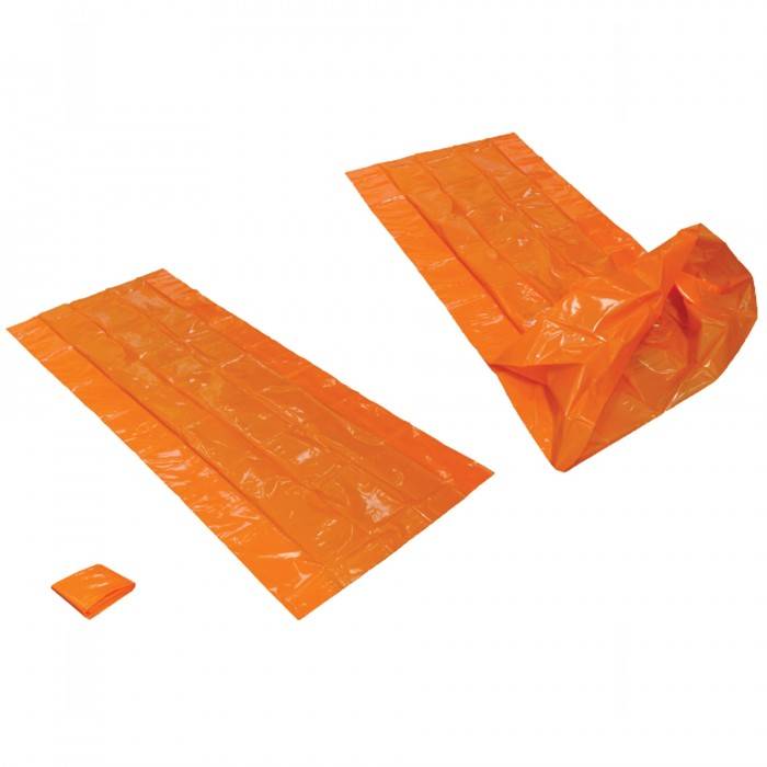 Orange Bivi Bag [EQP-PR-X10769_STOCK]