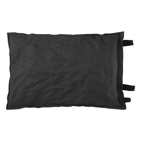 Self Inflating Pillow [EQP-SL-X10415_STOCK]