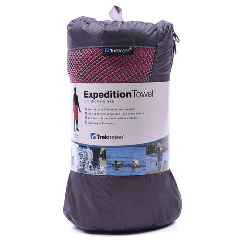 Expedition Towel- Body 90x150 [ACC-MS-X10802_SAMPLE]