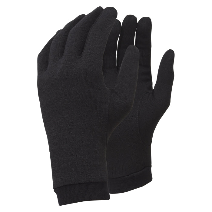 Silk Liner Glove [GLV-TH-U10547_STOCK]