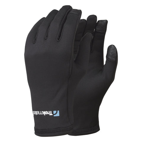 Tryfan Stretch Glove [GLV-U10878_STOCK]