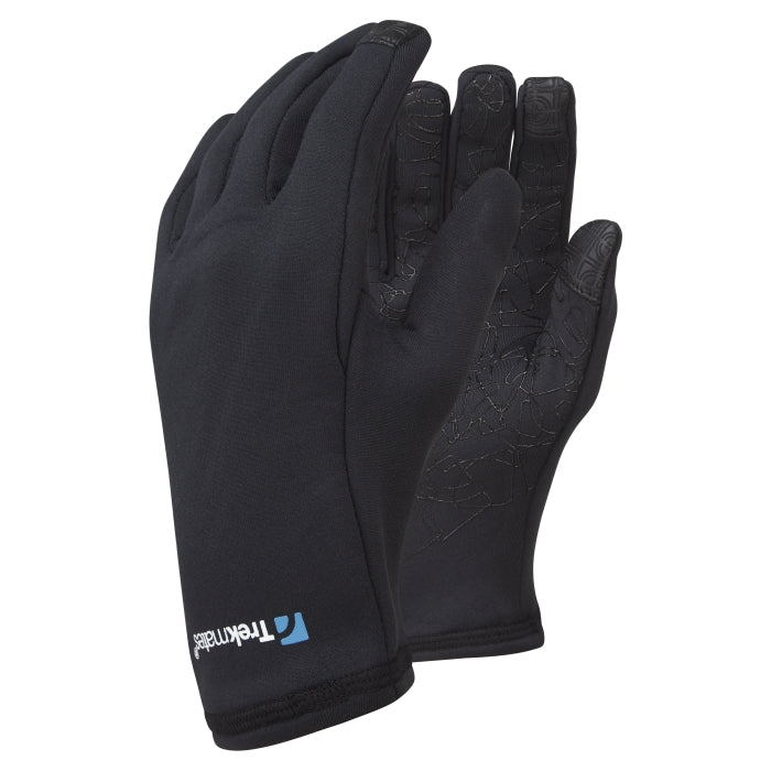 Ogwen Stretch Grip Glove [GLV-U10881_STOCK]