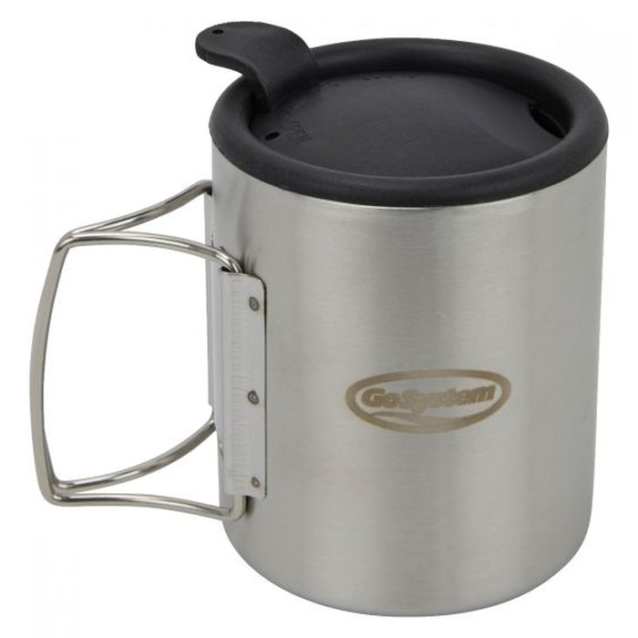 Thermo Mug with Lid [TM-GST103_STOCK]