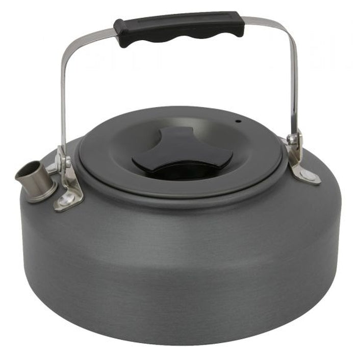 Swift Camp Kettle [TM-GST107_STOCK]