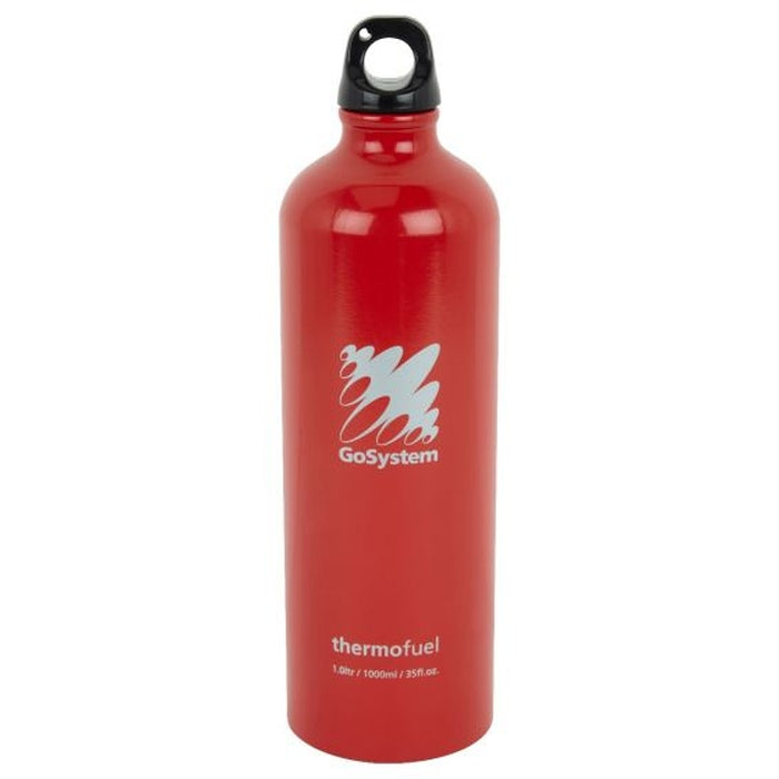 1.0 Ltr Fuel Bottle [TM-GST109_STOCK] - magicmountainify