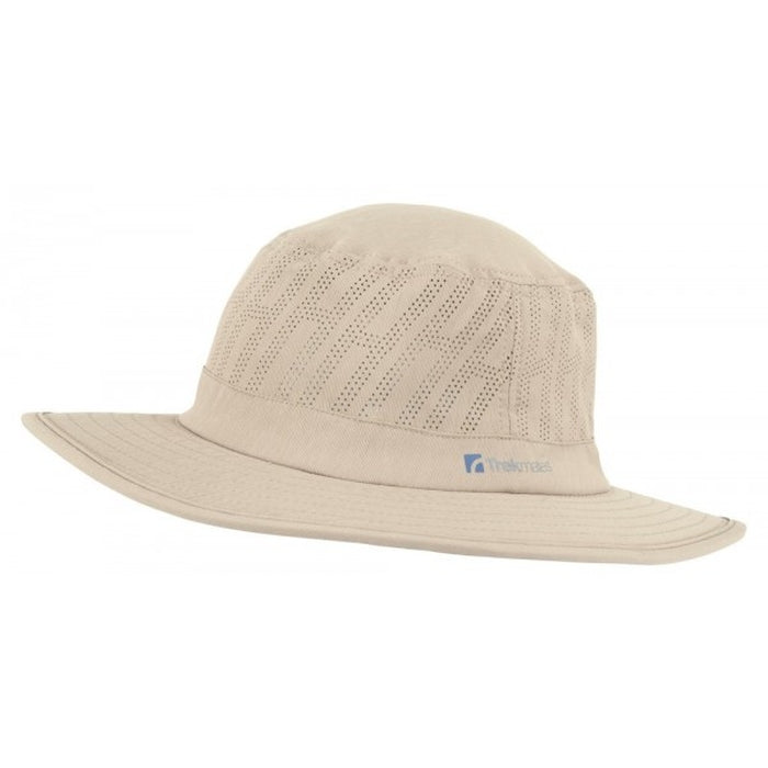Quest Hat - Unisex [HDW-SU-U10557_STOCK]