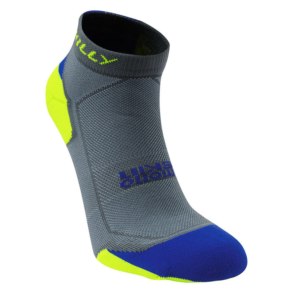HI-00049 Grey Cobalt Fluo Yellow