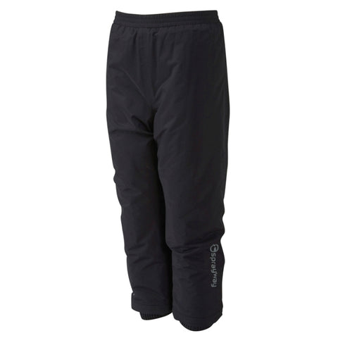 Jnr Insulated Rainpant [SP-000110_STOCK]