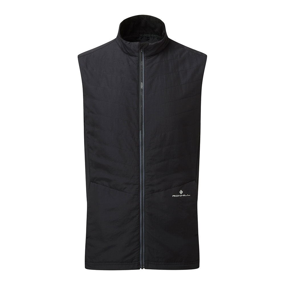 Men's Stride Winter Gilet [RH-002583_STOCK]
