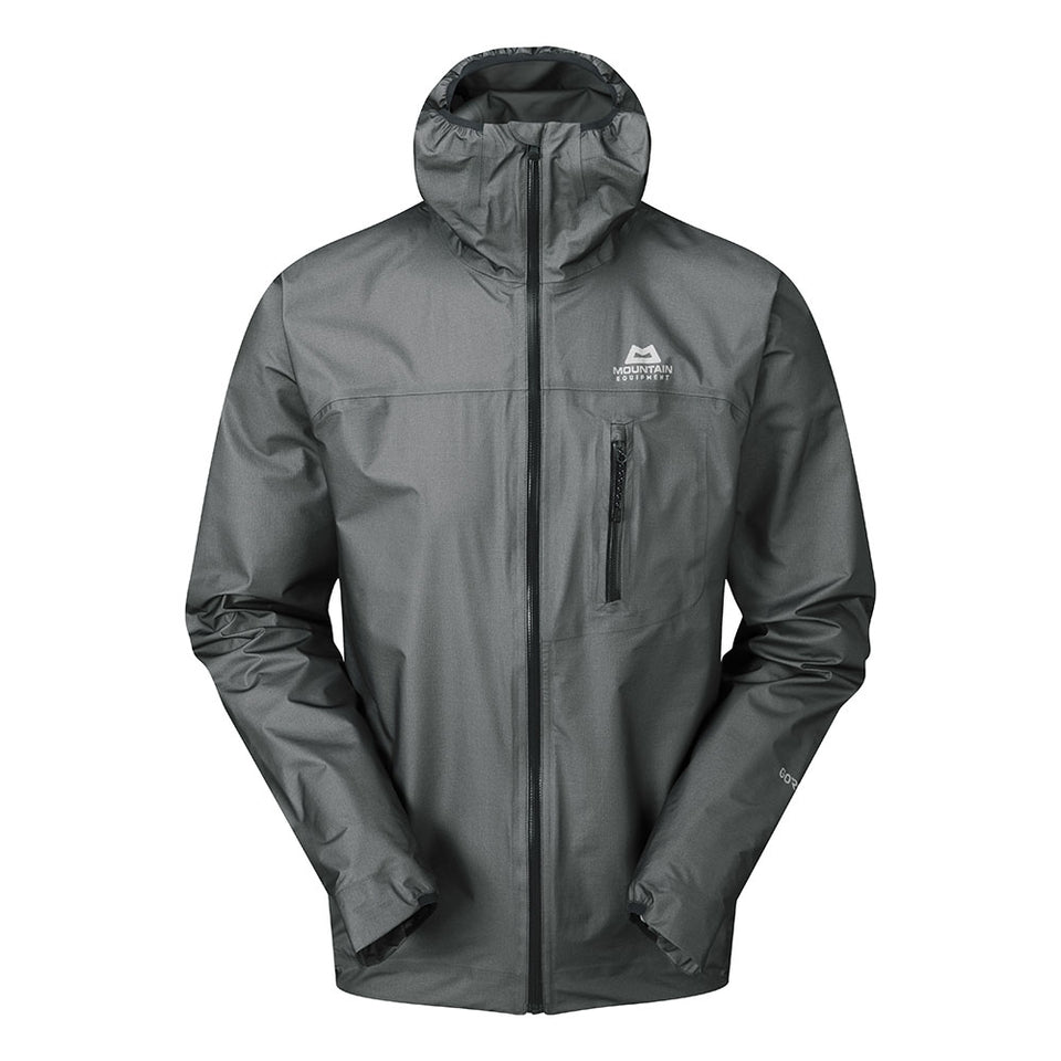 Propellor Active Jacket [ME-004764_SAMPLE]